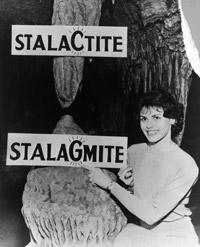 stalactite-stalagmite-2